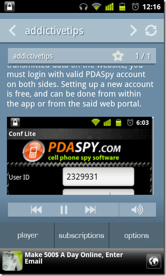 04-Webtalks-Android-Player.jpg