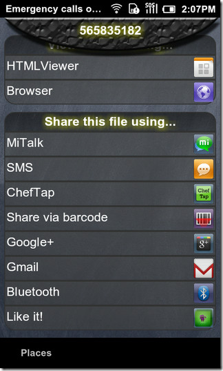 05-FileSlick-Android-Defaults