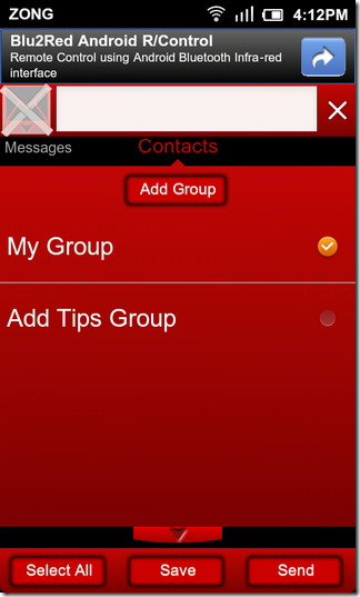 05-Multi-Texter-Android-Pick-Groups