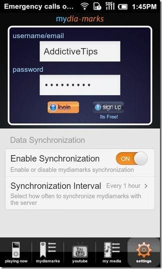 05-Mydiamarks-Android-Settings.jpg