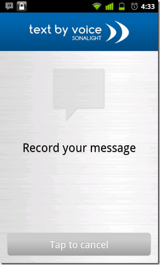 05-Sonalight-Text-by-Voice-Android-Record-Message