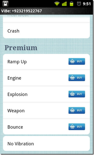 05-ViBe-Android-Premium.jpg