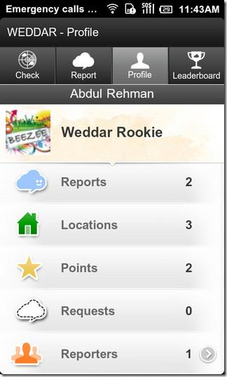 05-Weddar-Android-Profile