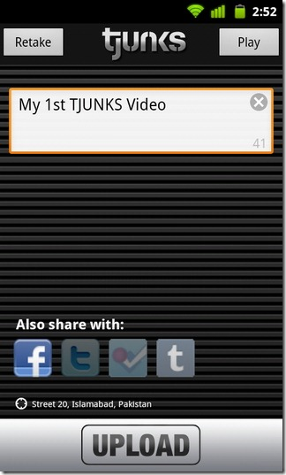 06-TJUNKS-Video-Camera-iOS-Android-Share-Video