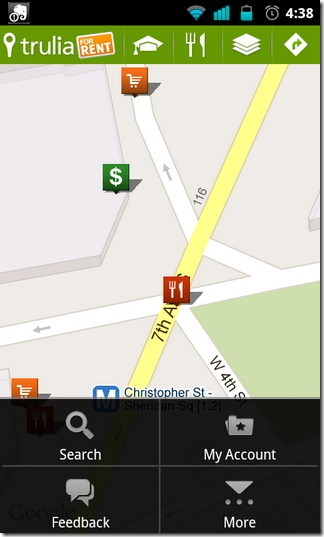 06-Trulia-For-Rent-Android-Amenities
