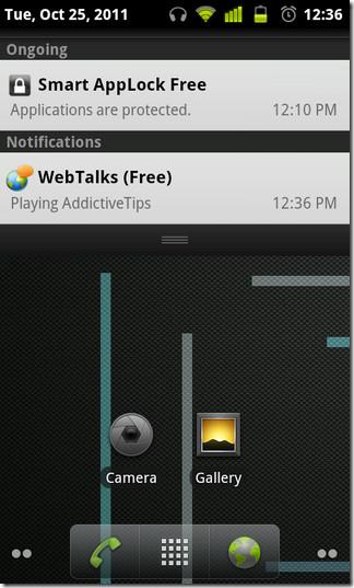 06-Webtalks-Android-Notification.jpg