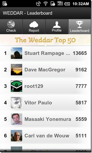 06-Weddar-Android-Leaderboard