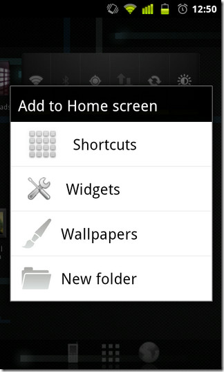 07-Full-Screen-Launcher-Android-Contents