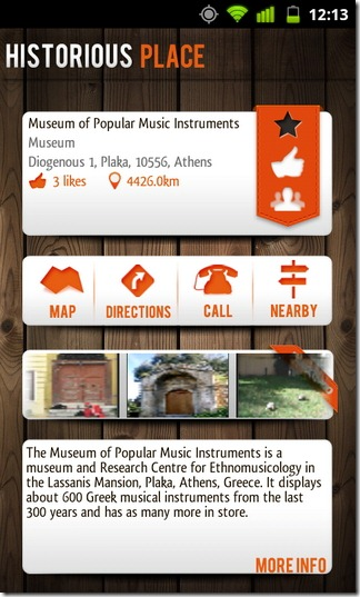 07-Historious-Android-Sample-Place