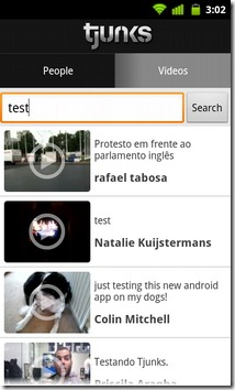 07-TJUNKS-Video-Camera-iOS-Android-Search
