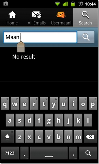 08-Hotmail-Android-Search.jpg