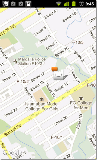 08-Voxer-Android-Map
