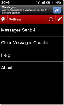 11-Multi-Texter-Android-Settings