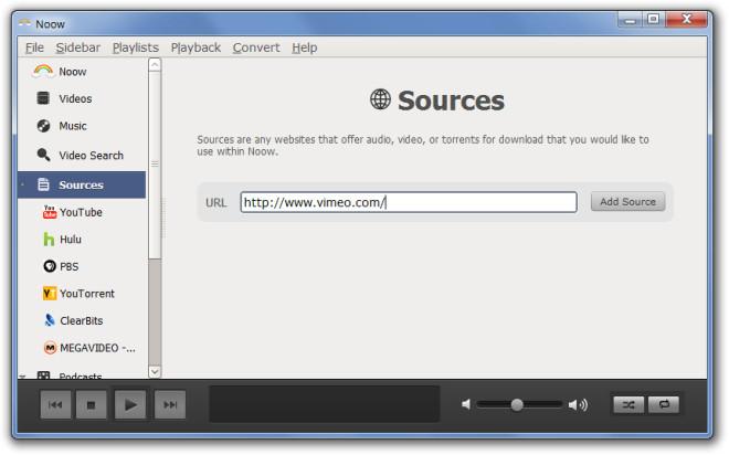 Add-Source.jpg