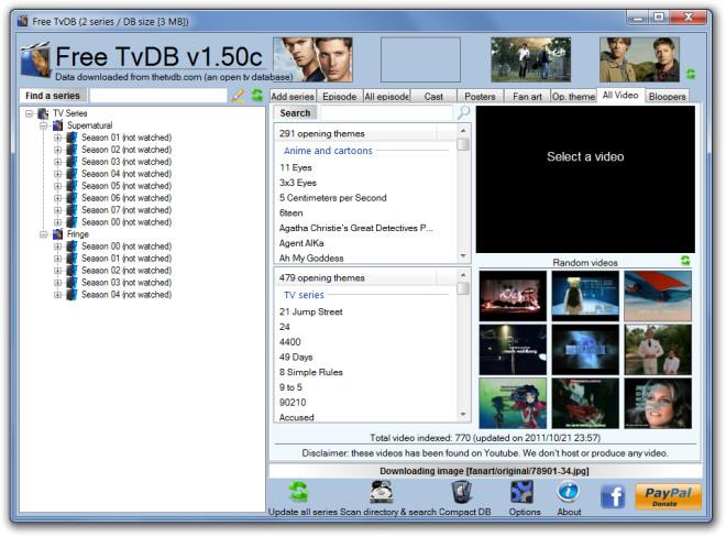 All-videos.jpg