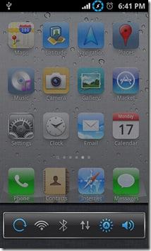 App-Switcher-Tray-Toggles-Power-Control-Widget