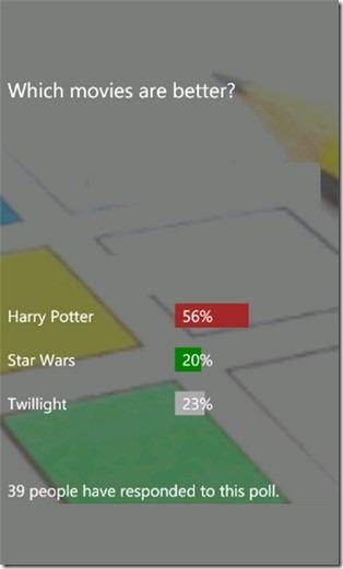 AskTheCrowds-Poll.jpg
