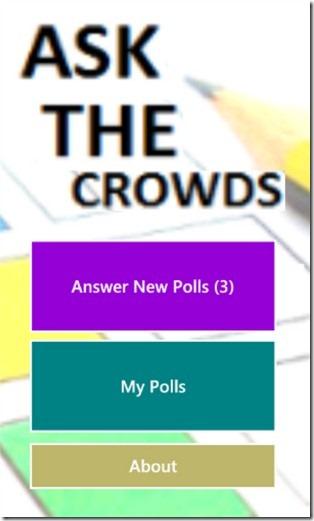 AskTheCrowds.jpg
