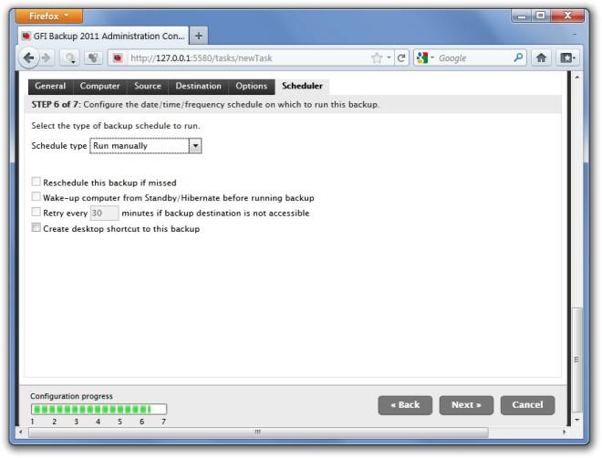 Backup-type.jpg