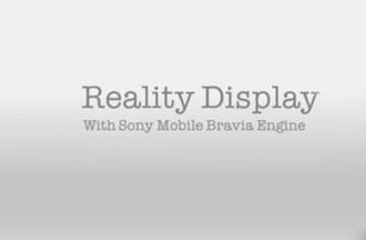 Bravia-Engine-HD2