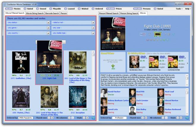 Coollector-Movie-Database-Interface.jpg