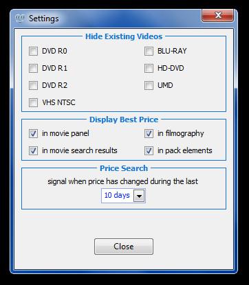 Coollector-Settings.jpg