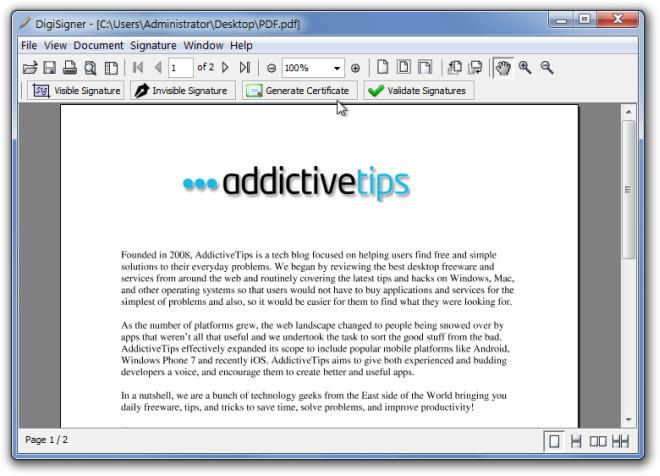 DigiSigner-CUsersAdministratorDesktopPDF.pdf.jpg