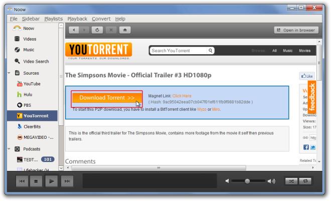 Download-Torrent.jpg