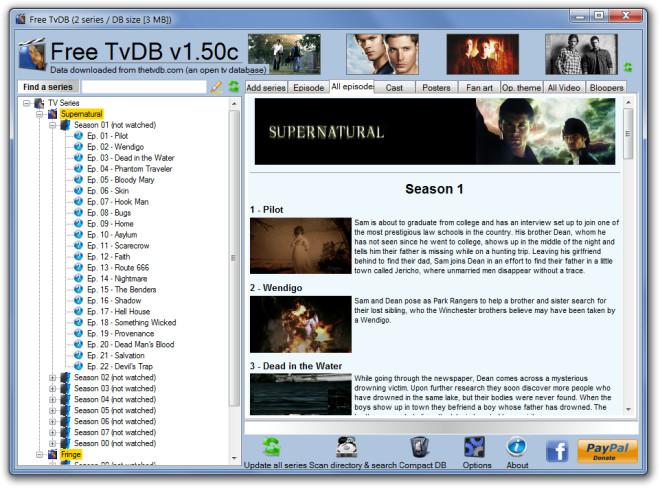 Episodes.jpg