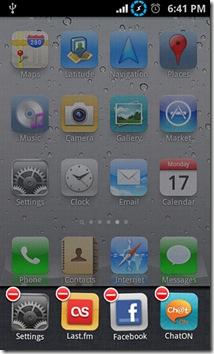 Espier-Launcher-App-Switcher-Tray