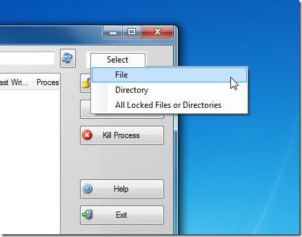 Free-File-Unlocker-Select.jpg
