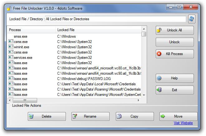 Free-File-Unlocker-V1.0.0-4dots-Software.jpg