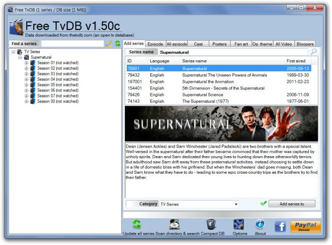 Free-TvDB-1-series-DB-size-1-MB.jpg