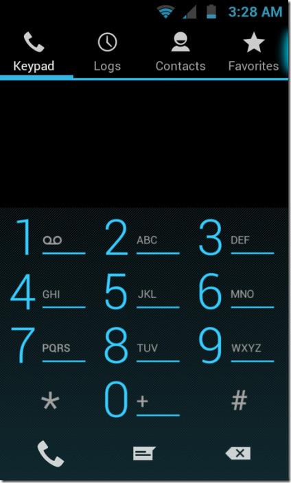 ICS-Dialer-E4Touch