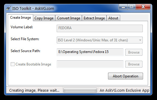 ISO-Toolkit-AskVG.com_.jpg