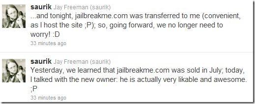 Jay-Freemans-Tweets.jpg