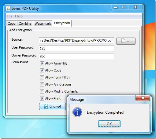 Jeves-PDF-Utility-Encrypt.jpg