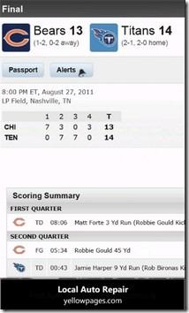 NFL-Pro-12-Final-Score.jpg