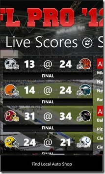 NFL-Pro-12-Live-Scores.jpg