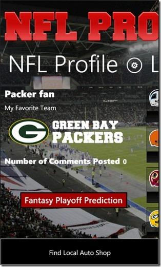 NFL-Pro-12-Profile.jpg