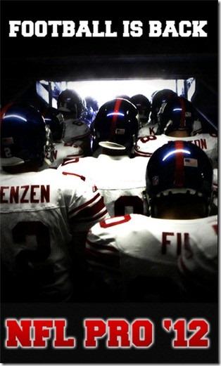 NFL-Pro-12.jpg
