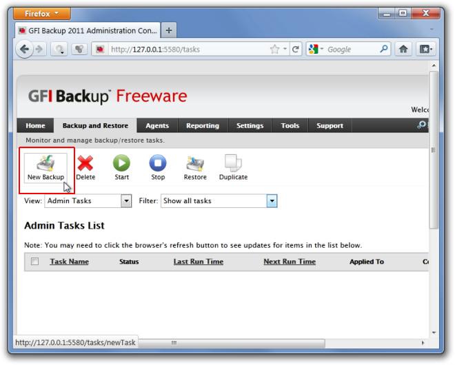 New-Backup.jpg