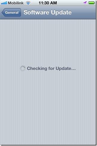 OTA-Updates-Screen
