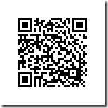 QuickApp-QR