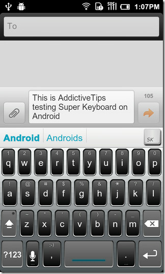 Super-Keyboard-Android-Layout1