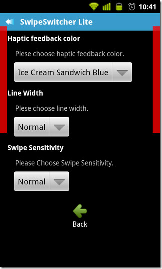 SwipeSwitcher-Android-Advanced-Settings