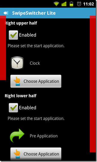 SwipeSwitcher-Android-Home