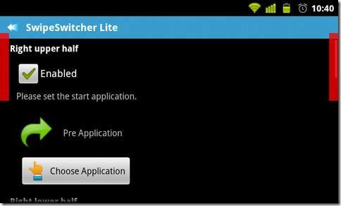 SwipeSwitcher-Android-Landscape