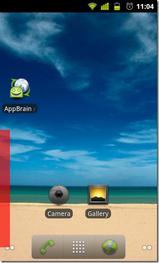 SwipeSwitcher-Android-Sample0