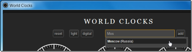 World-Clocks-add-clock.jpg